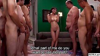 Hot stripper milfs dirty nut group sex - duration 5:57