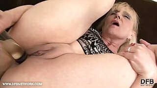 Rough Suplex In One Hole Anal Ass Fucked by Big Black Cock - duration 6:42