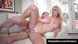 Eva Austin Scandalista Pornstar Loves To Go To Bars - duration 10:16