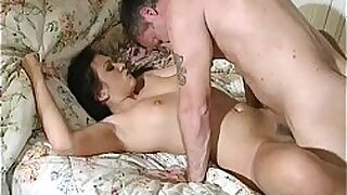 Sexized lesbian couples having fun - duration 10:28