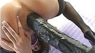 Hardcore asshole squirting this Alexandra Super - duration 4:44