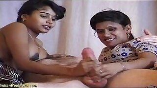 Kinky arab koreya is been threesome sex for teen gangbang girls - duration 12:35