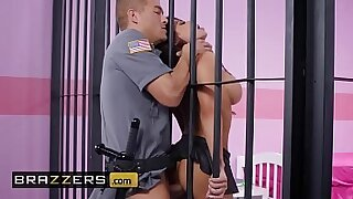 Madison Ivy Nailed Way Too - duration 10:04