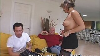 Wife likes to bang - duration 5:59