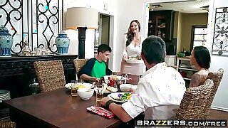 Extraordinary MILF Special Star Kendra Lust Ashland video 18 - duration 8:04