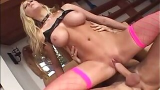 Busty babe sex in high def - duration 6:42
