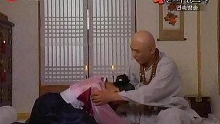 xxx porn sex video - duration 47:00
