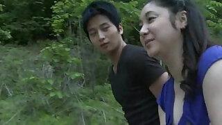 chinese femdom korean - duration 10:00