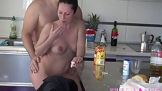 mejores momentos reality del torneo parte  Gran hermano porno , big brother porn. live. - duration 10:00