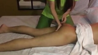 PINAY MASSAGE THERAPIST AGREED FOR EXTRA SERVICE - duration 0:00