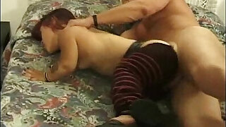 reverse midget fuck - duration 6:00