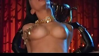 The divine cleopatra anal Full Movies - duration 1:37:00