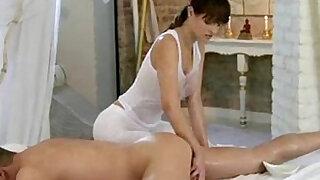 nuru massage and fuck,uff the best - duration 9:00