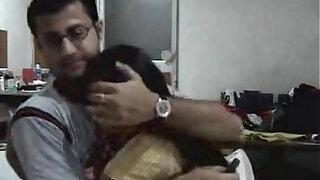 Purir sagar sangam - duration 14:00