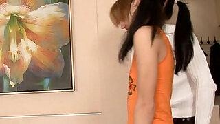 Little legal age teenager porn xxx - duration 5:00