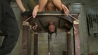 The Training of a Kinky Slut - duration 10:00