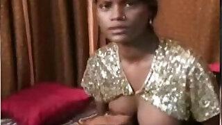 indian sex hindi sex mujra - duration 8:00