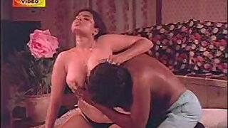 Malllu Meenu - duration 0:55