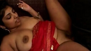Hot Indian - duration 23:00