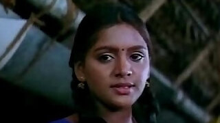 Bhavana Indian Actress Hot Video - duration 6:00