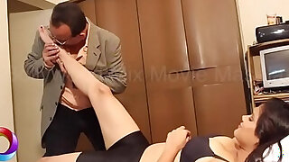 Indian Actress casting couch exposed Bollywood Scandal - duration 5:00