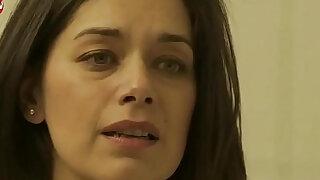 Elvira Cristi en Buscando a Infieles - duration 47:00