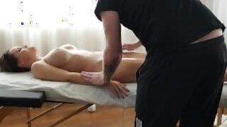 Bryci Massage - duration 29:17