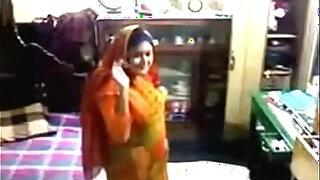 desi bhabhi bangla hot video - duration 5:00