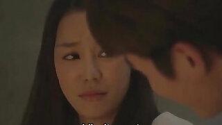 Korean Couple - duration 7:00