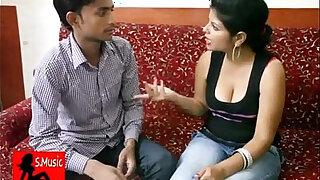 Teacher And Student Romance - duration 3:00