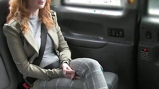 Hottie hot girl pussy slammed hard by pervy drivers cock - duration 11:00