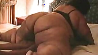 Big Mamma - duration 1:31