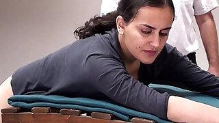 Yasmeena caning - duration 4:00