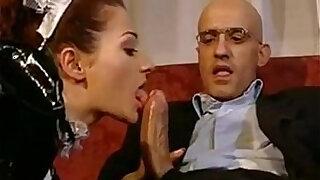 Sexo italiano vintage - duration 1:34:00