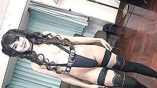 xxx tay - Thai Anal Extensionanal