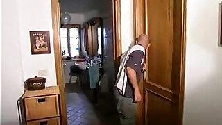 incesto italiano madre hijo hija padre - duration 51:00