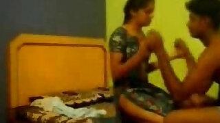 indian collage Boyfriend fucking Girlfriend - duration 43:00