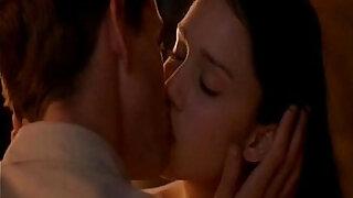 Jessica Alba Nude Scene - duration 3:00