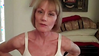Two cocks for wicked sexy melanie - duration 24:00