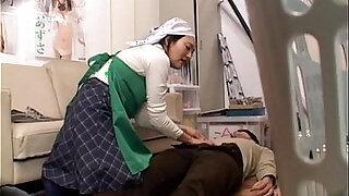Japanese Porn - duration 19:00