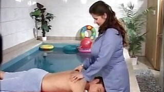 Nice Expensive Massage - duration 16:00