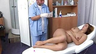 18 year old pornstar public anal - duration 39:00