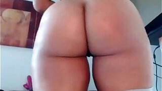 Slut With A Great Looking Ass Up Close - duration 1:42:00