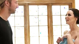 SpankBang i want to bang your mother in law kendra lust - duration 26:00