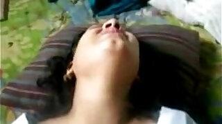 indian amateur freak - duration 8:00