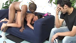 Nude student fuck - duration 25:00