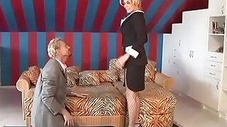 Italian classic porn movies  18 - duration 14:00
