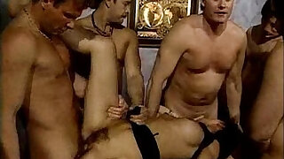 Anabolic The Gangbang Girl Tabitha Cash - duration 1:37:00