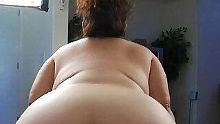 Big charming woman pornstars - duration 5:00
