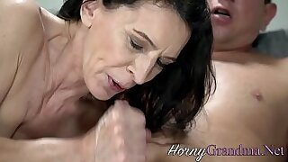 Loves Mature Beauty - duration 6:22